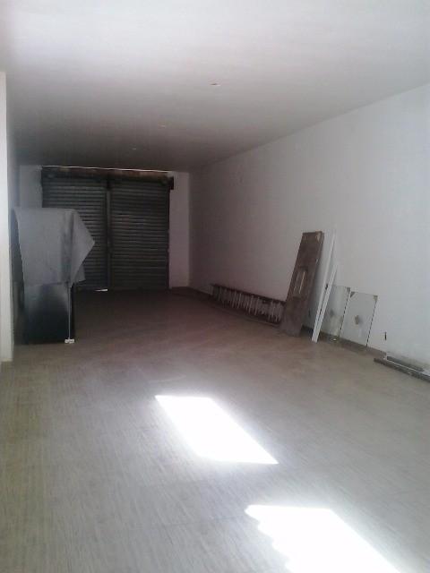 Salão comercial para VENDA no bairro Jardim Carlos Gomes, Jundiaí