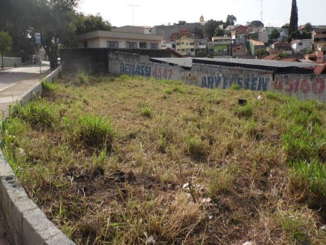 Ótimo terreno para venda no JARDIM ESTÁDIO, Jundiaí