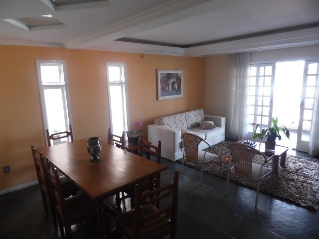 Ótima casa à venda no bairro Jardim Planalto, Jundiaí