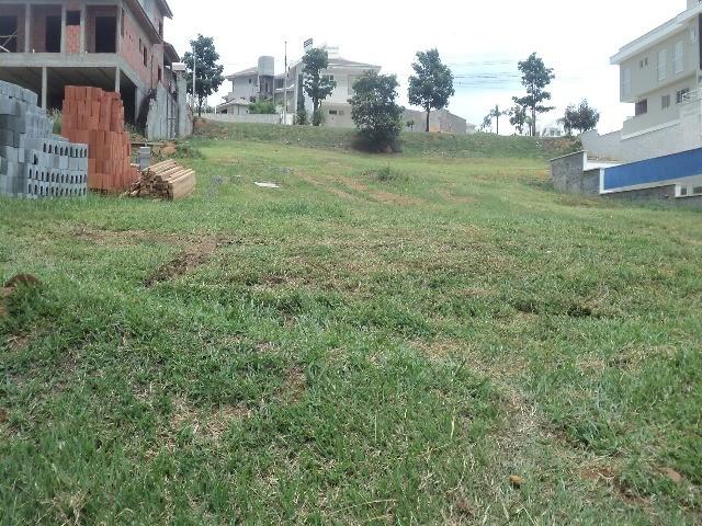 Ótimo terreno à VENDA no Condomínio Reserva da Serra, Jundiaí