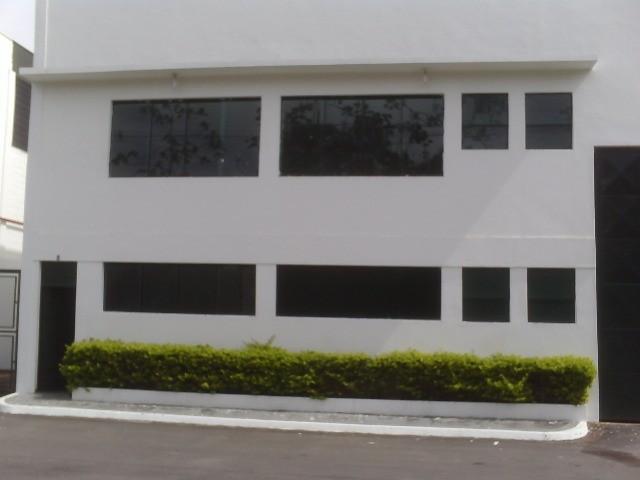 GALPAO para Locação São Roque da Chave, Itupeva 1.000,00 M2 construída, 1.000,00 M2 útil R$ 10.000,00