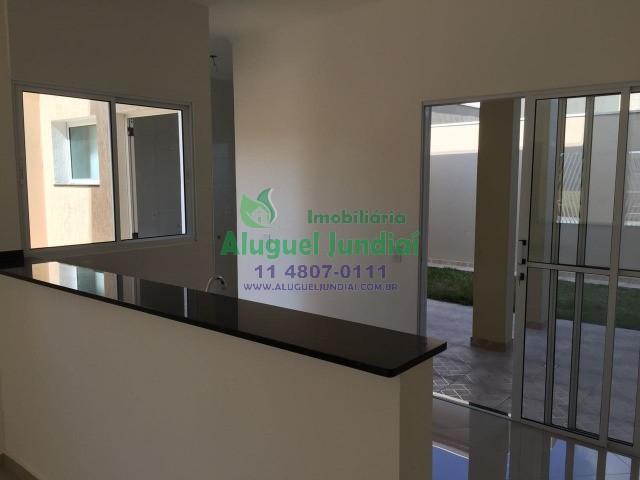 Ótima casa nova no Jardim Marambaia.