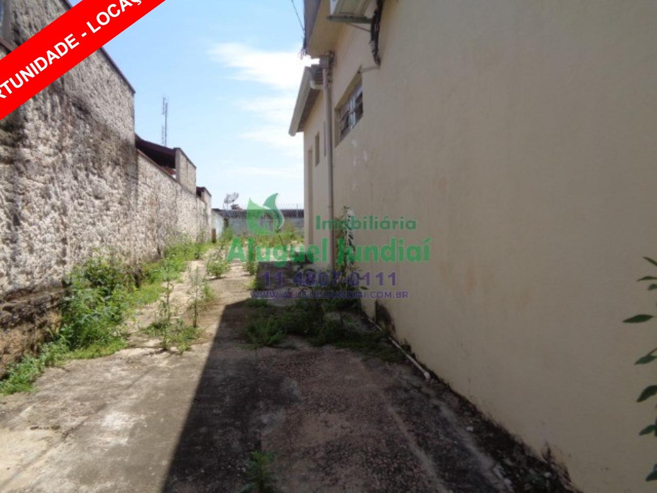 Ótimo terreno no bairro Agapeama, Jundiaí