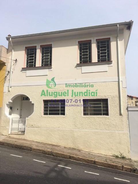 CASA PARA LOCAÇÃO , COMERCIAL OU RESIDENCIAL, NO CENTRO DA CIDADE
