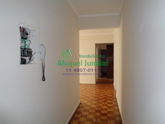 Ótimo apartamento a venda em SANTO ANDRÉ-SP
