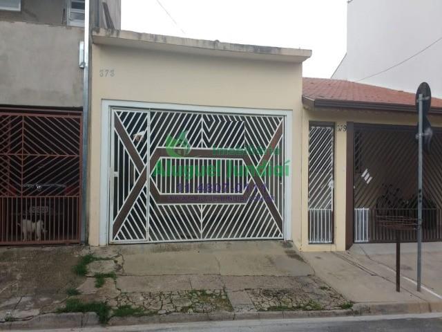 Ótima casa para venda no bairro Fazenda Grande.