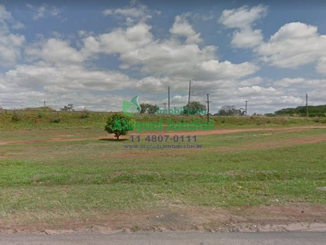 Ótimo terreno industrial para venda em frente a Bosch em campinas.