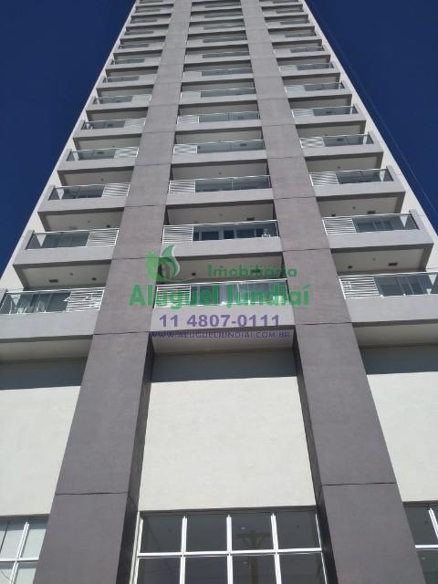 SALA COMERCIAL em JUNDIAÍ - SP, VILA ARENS I