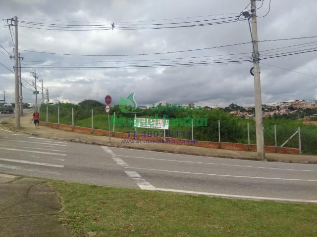 TERRENO RESIDENCIAL em Sorocaba - SP, Vila Aeroporto