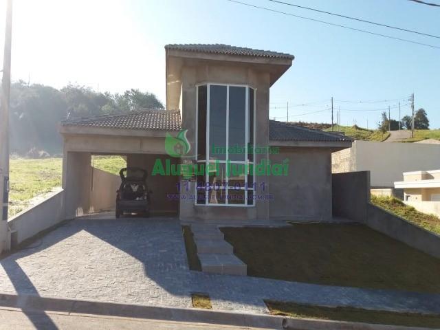 Vende-se linda casa na Reserva Santa Isabel.
