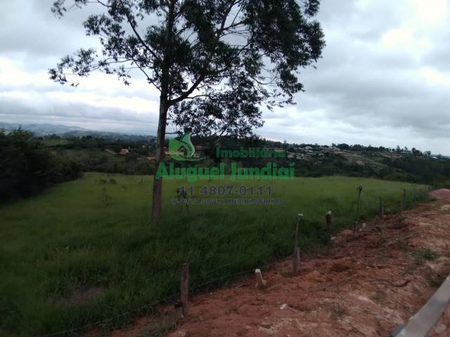 Ótimo terreno em Jarinu PAGAMENTO FACILITADO.  Em até 130 vezes, parcelas de mil reais.