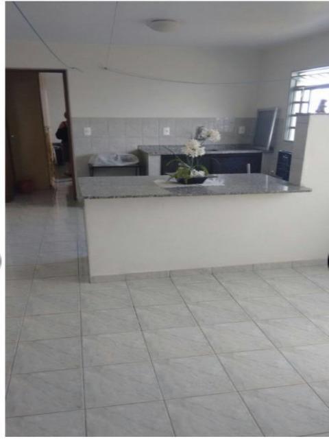 CASA RESIDENCIAL em JUNDIAÍ - SP, JARDIM DO LAGO