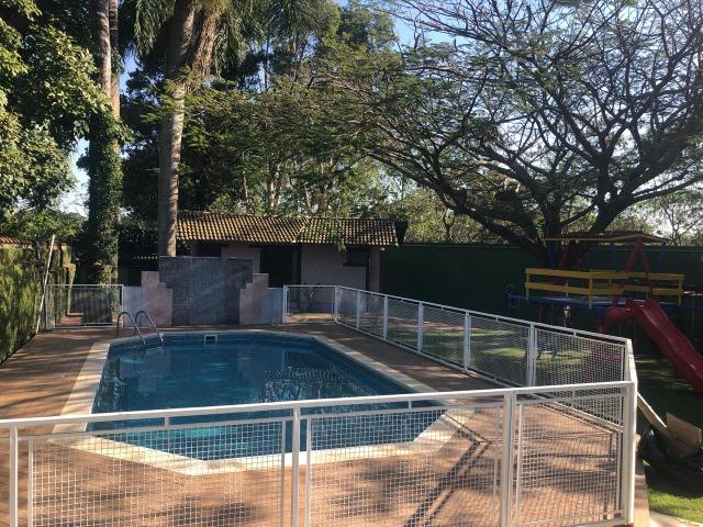 CASA RESIDENCIAL em VINHEDO - SP, CONDOMÍNIO SÃO JOAQUIM