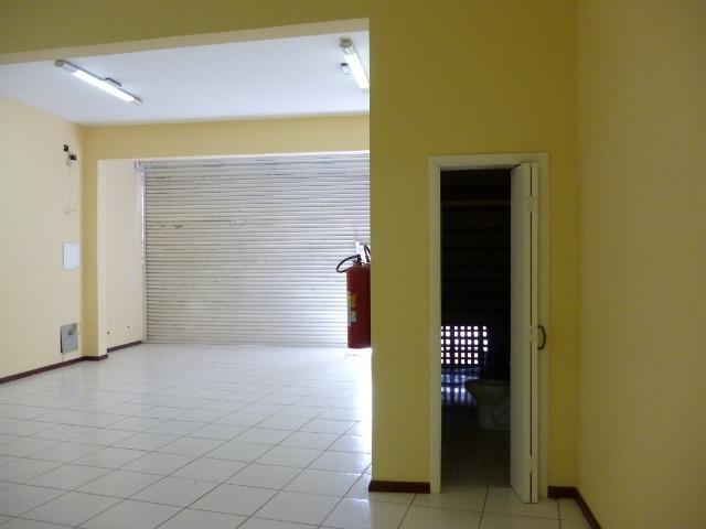 SALAO COMERCIAL em JUNDIAÍ - SP, JARDIM CICA