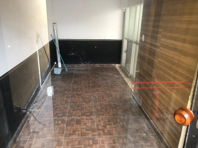 Ponto Comercial no Centro de Jundiaí 136 m², OPORTUNIDADE DE NEGÓCIO para clínicas, lanchonetes, salões de cabeleireiros, etc.