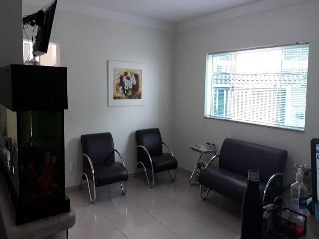 CASA COMERCIAL PARA LOCAÇÃO JUNDIAÍ (IDEAL PARA CONSULTÓRIO ODONTOLÓGICO), PONTE SÃO JOÃO MOBILIADO, 5 Salas Amplas, Recepção, 2 banheiros, Cozinha..