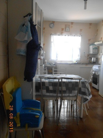 Apartamento em Retiro  -  Volta Redonda - RJ