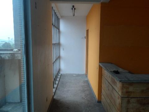Sala em VILA SANTA CECILIA  -  VOLTA REDONDA - RJ