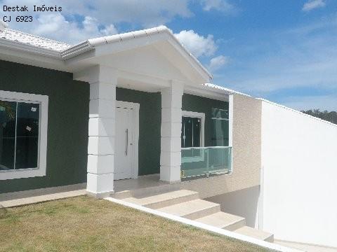Volta Redonda RJ - CASA à venda
