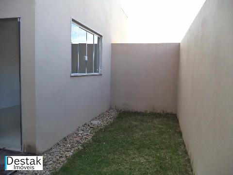 Casa em VILLAGE SANTA HELENA  -  VOLTA REDONDA - RJ