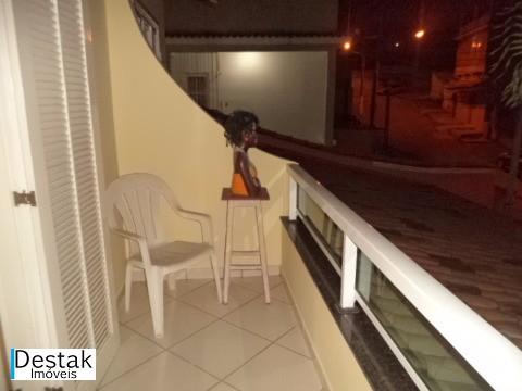 Casa em Retiro  -  Volta Redonda - RJ