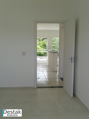Apartamento em ROMA  -  VOLTA REDONDA - RJ