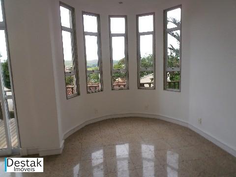Casa em JARDIM BELVEDERE  -  VOLTA REDONDA - RJ