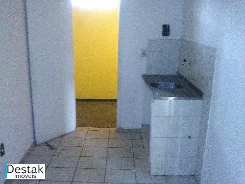 Apartamento em AERO CLUBE  -  VOLTA REDONDA - RJ