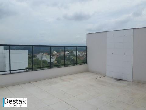 Apartamento em JARDIM AMALIA  -  VOLTA REDONDA - RJ