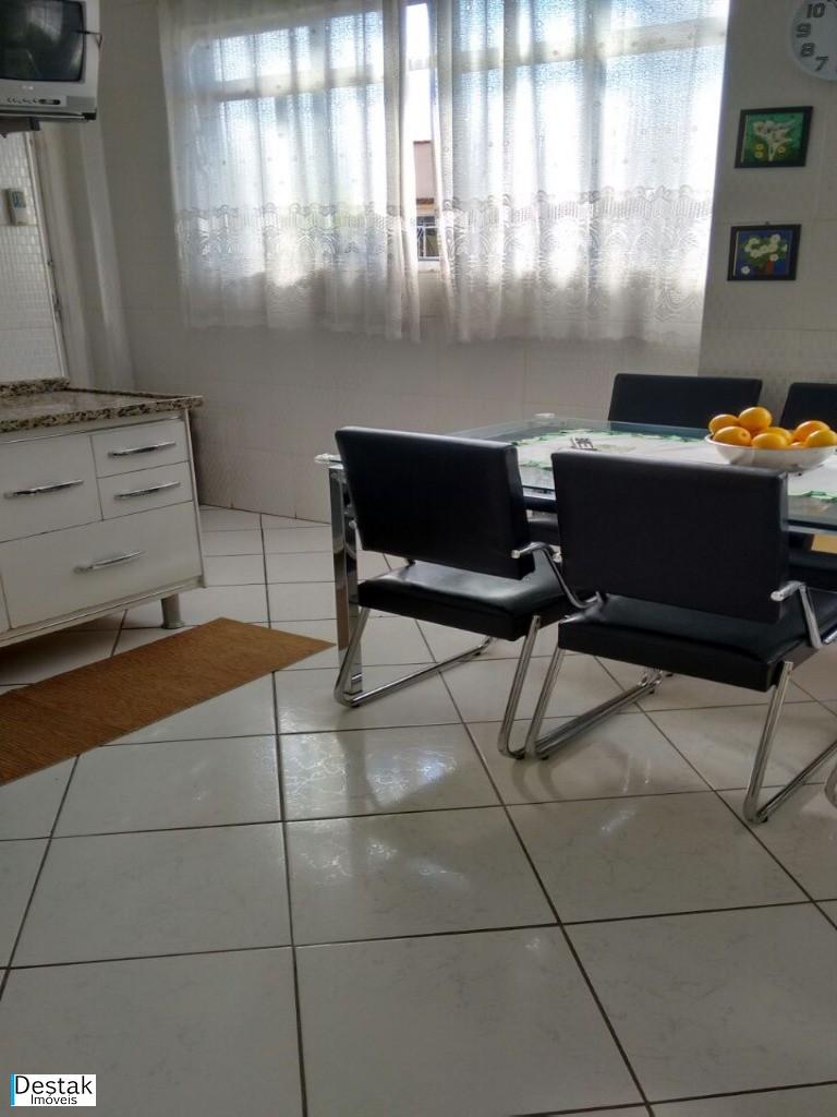 Apartamento em NOSSA SENHORA DAS GRAÇAS  -  VOLTA REDONDA - RJ