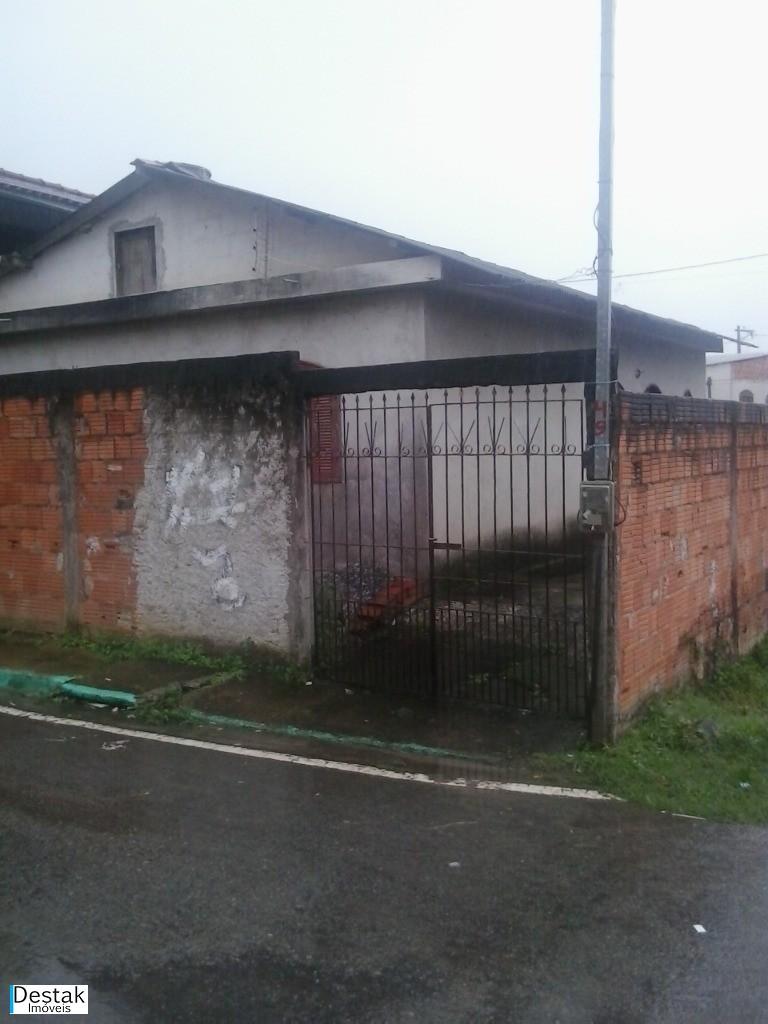 Casa em Parque Mambucaba  -  Angra dos Reis - RJ
