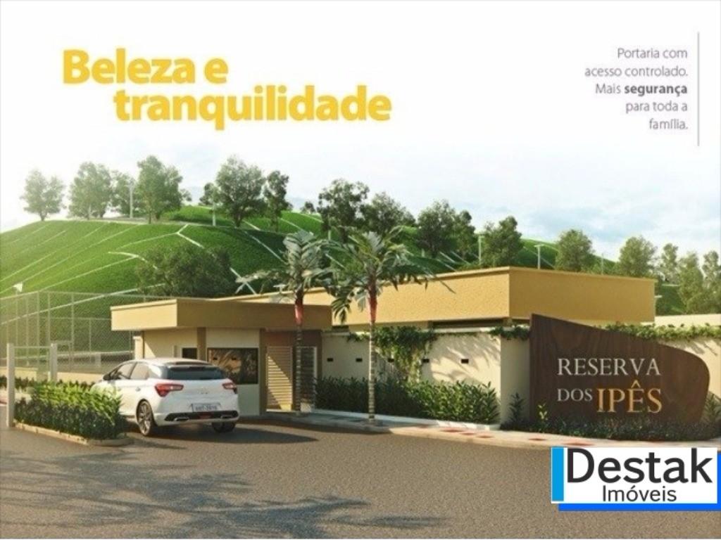 BARRA MANSA RJ - TERRENO à venda