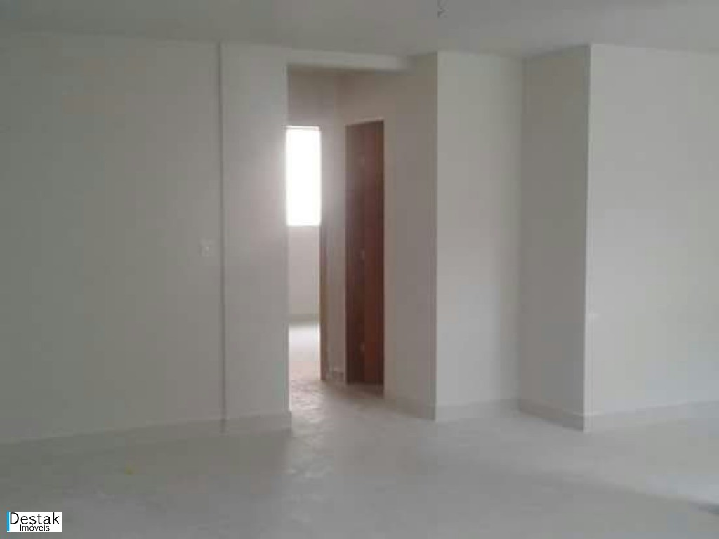 Apartamento em EUCALIPTAL  -  VOLTA REDONDA - RJ