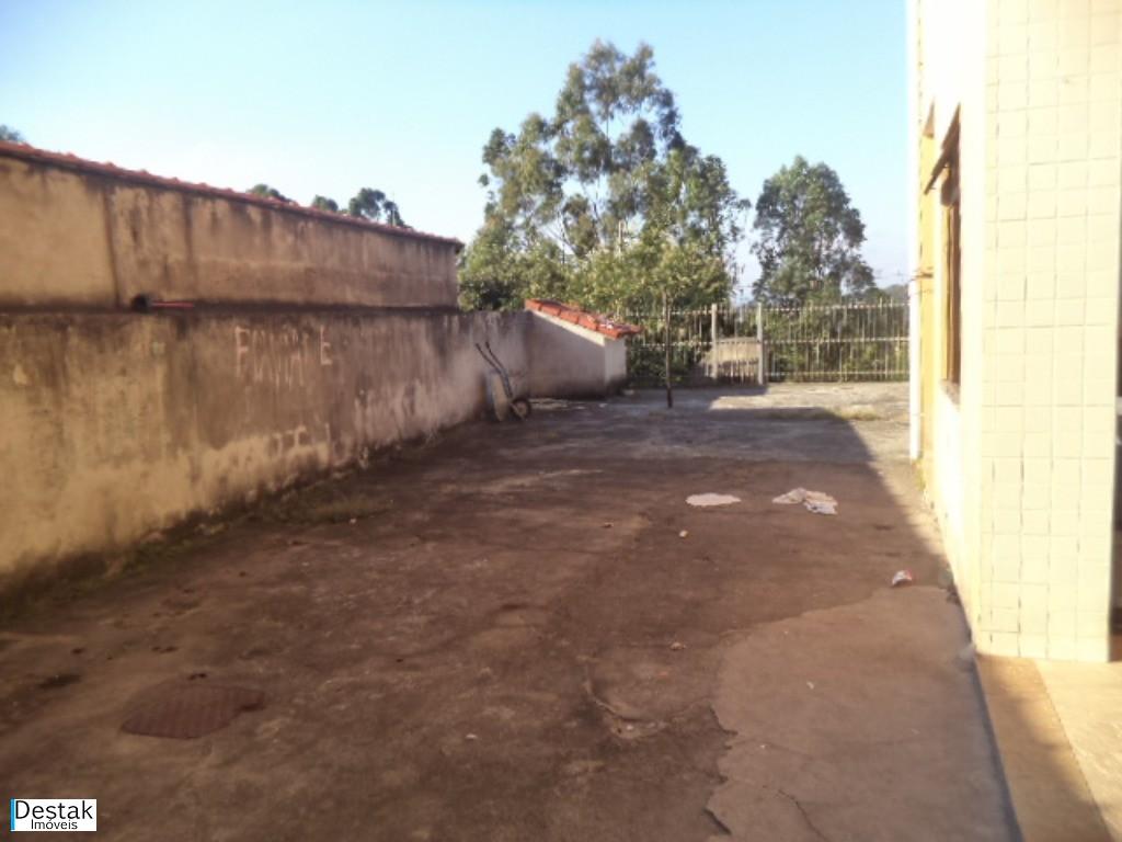 Casa em Morada Da Colina  -  Volta Redonda - RJ