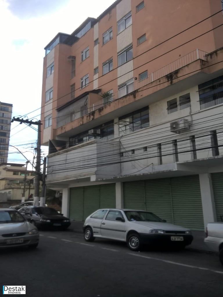 Volta Redonda RJ - APARTAMENTO à venda