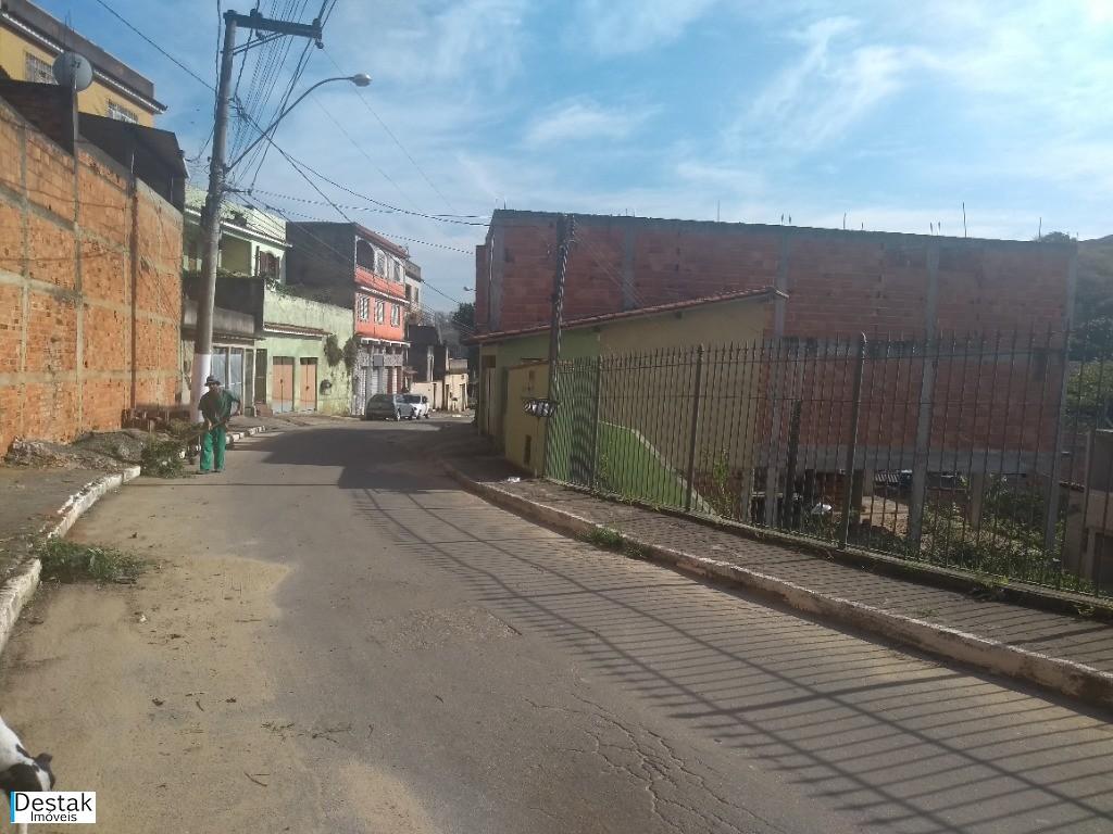 Lote/Terreno em ÁGUA LIMPA  -  VOLTA REDONDA - RJ