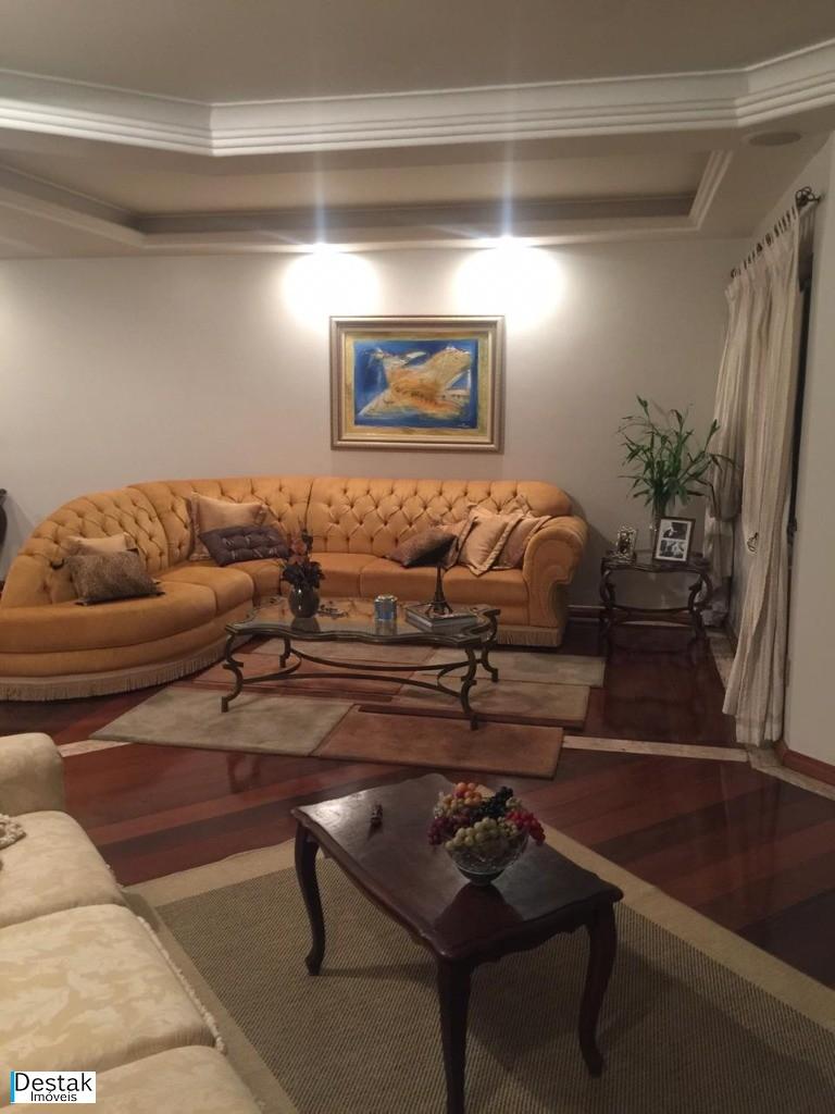 Apartamento em LARANJAL  -  VOLTA REDONDA - RJ