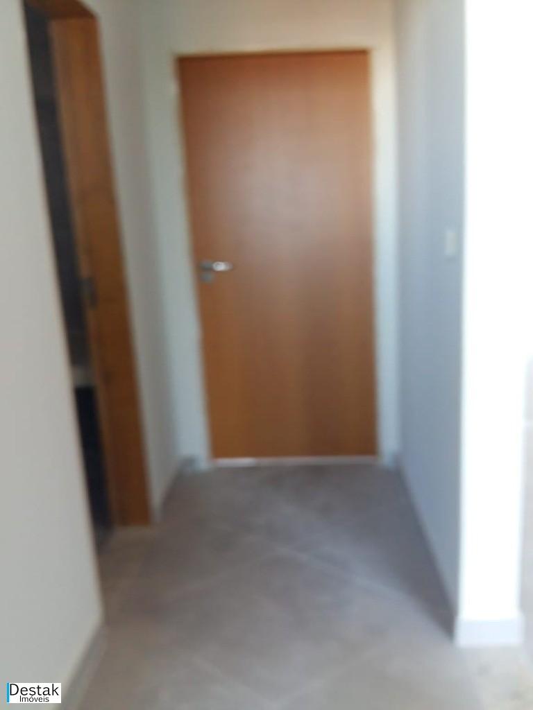 Apartamento em MONTE CASTELO  -  VOLTA REDONDA - RJ