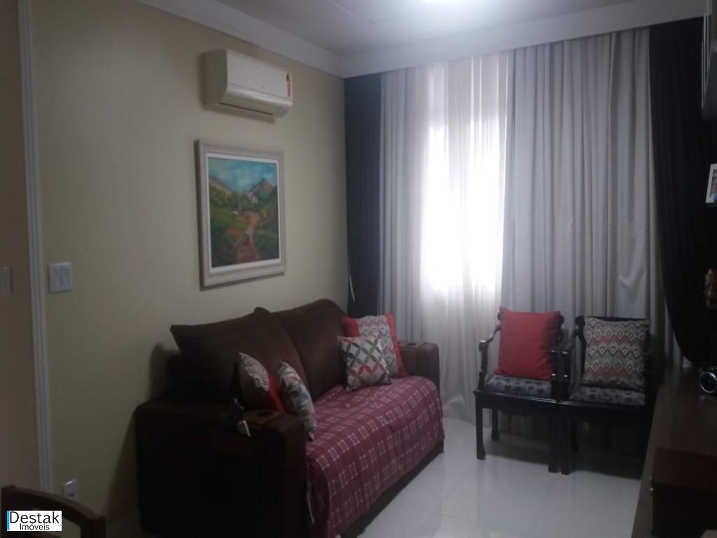 Apartamento em ATERRADO  -  VOLTA REDONDA - RJ