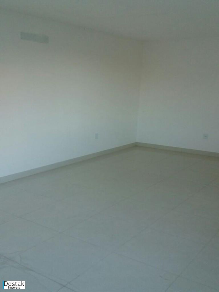 Apartamento em JARDIM BELVEDERE - VIVENDAS DO LAGO  -  Volta Redonda - RJ