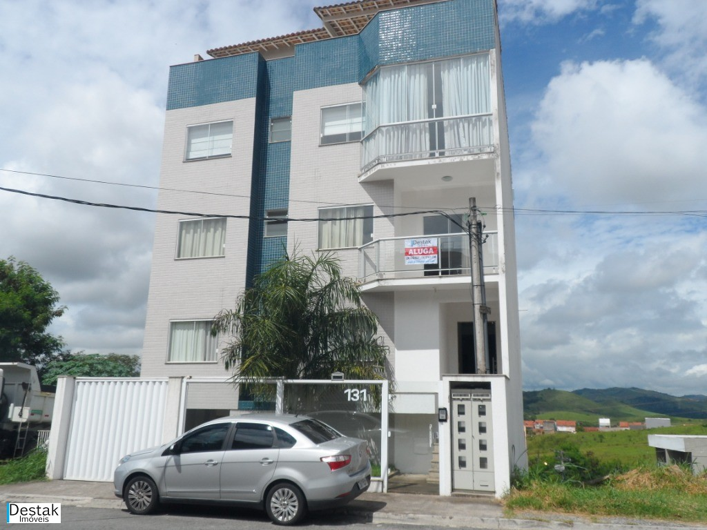 Apartamento em JARDIM BELVEDERE  -  VOLTA REDONDA - RJ