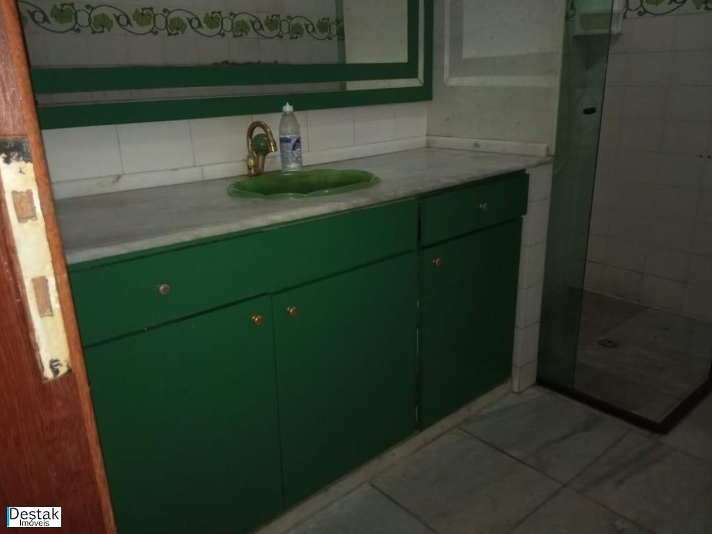 Casa em VILA SANTA CECÍLIA  -  VOLTA REDONDA - RJ