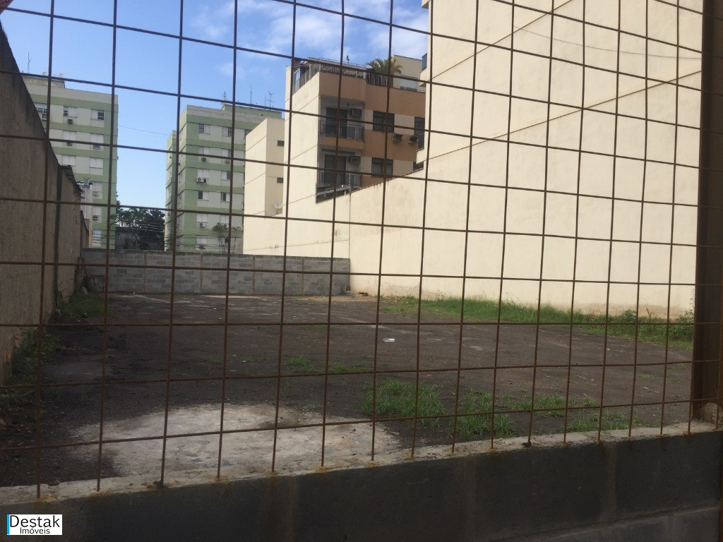 Lote/Terreno em ATERRADO  -  VOLTA REDONDA - RJ