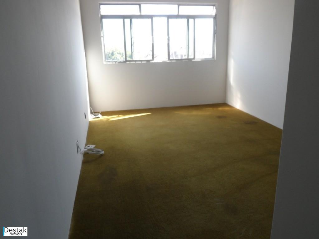 Apartamento em JARDIM AMÁLIA  -  VOLTA REDONDA - RJ