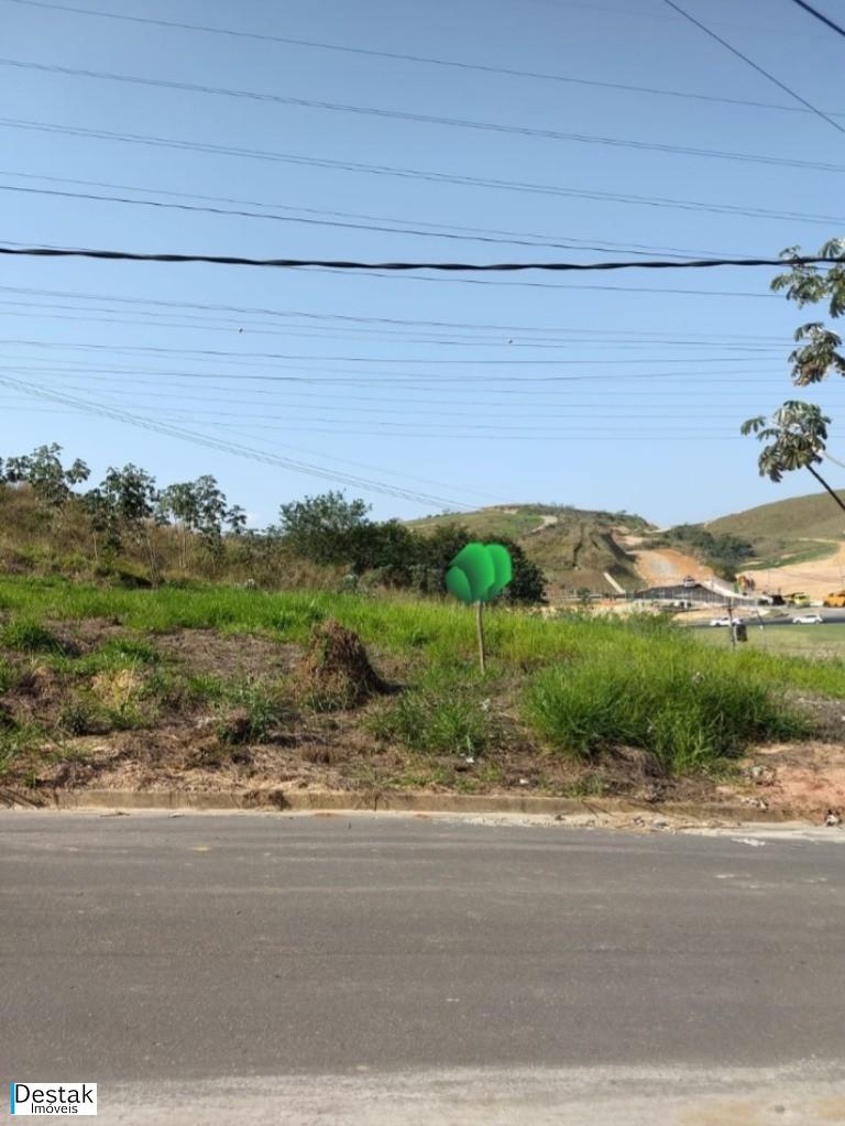 Lote/Terreno em VIVENDA DOS LAGOS  -  VOLTA REDONDA - RJ