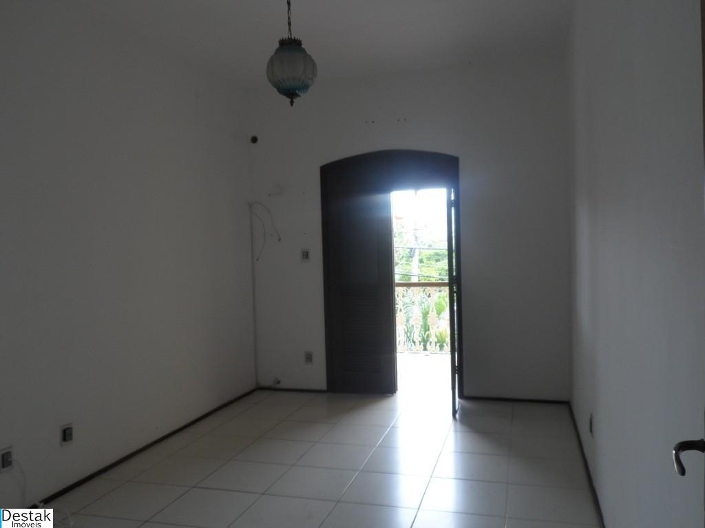 Casa em JARDIM AMÁLIA  -  VOLTA REDONDA - RJ