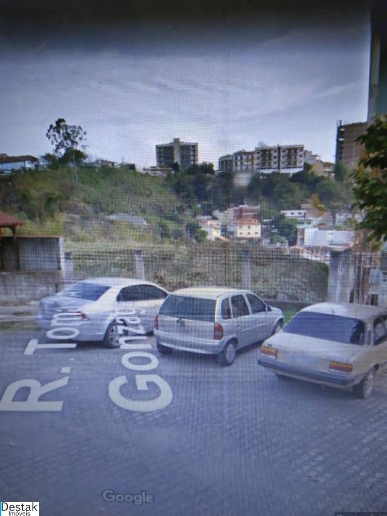 Lote/Terreno em JARDIM AMÁLIA  -  VOLTA REDONDA - RJ