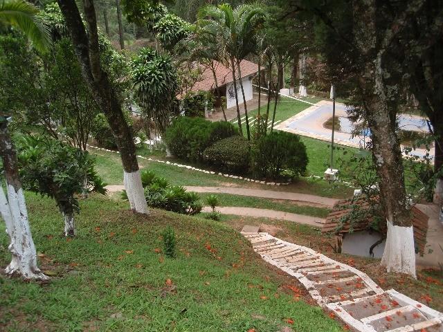 Chácara para vender no bairro Jardim Celeste em ITATIBA SP