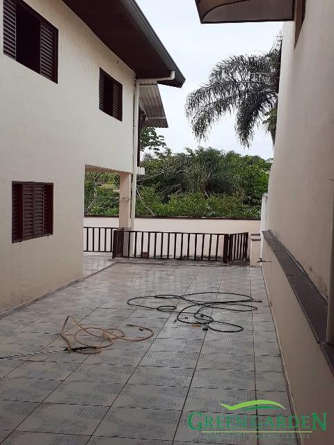 Casa comercial para alugar no bairro Jardim Sao Vicente em Jundiai SP