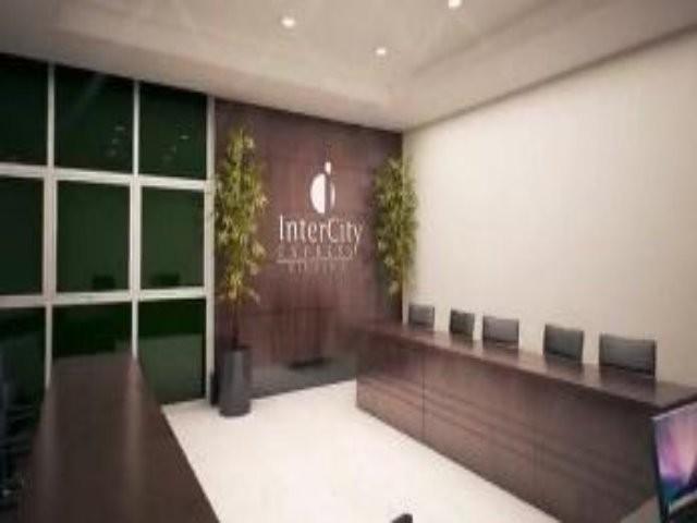 SUITE DO HOTEL INTERCITY VINHEDO. MEDINDO 20.85 M2